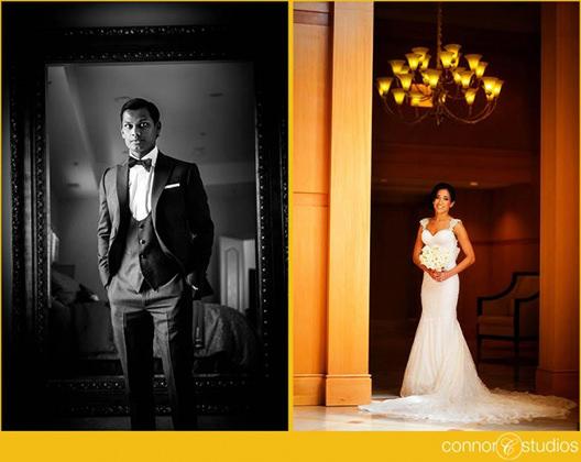 Bethesda Weddings Photo Gallery  Bethesda North Marriott