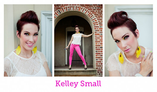 KelleySmall