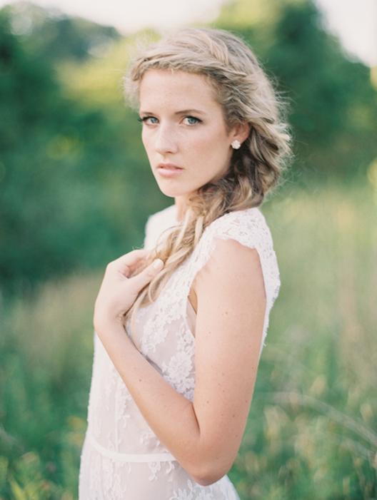 Backyard Wedding Hair Ideas : Hair and makeup annapolis newhairstylesformen