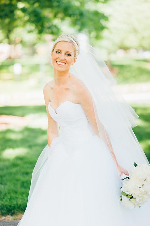 Kyle decker wedding