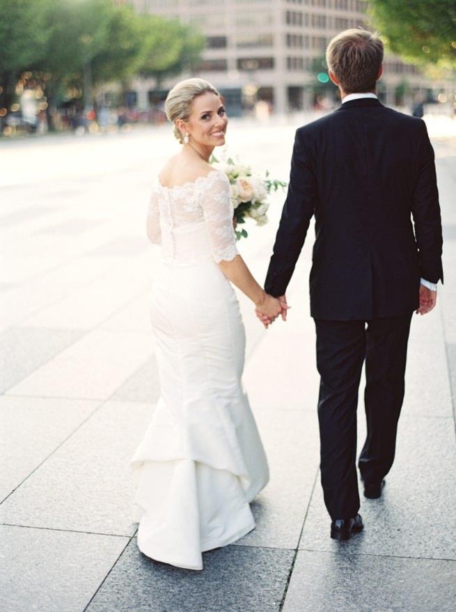 classic-bridal-makeup-DC