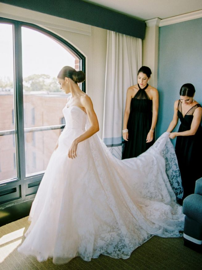 I Have Included Some Of My Favorite Photos From The Waterfront Wedding Below Be Sure To Check Out List Vendors Who We Collaborated With For This