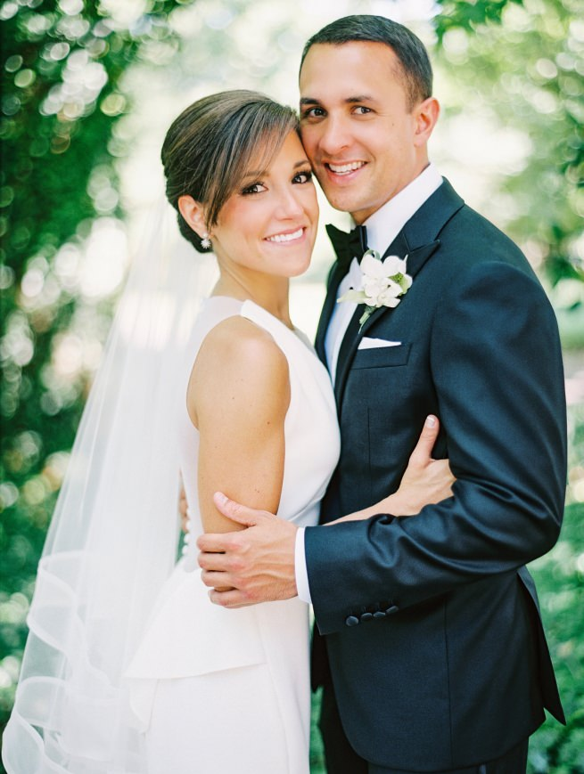 Waterfront Home Wedding In Solomons Island Maryland Bridal Hair And Makeup